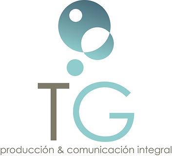 Agencia TG producción y comunicación integral