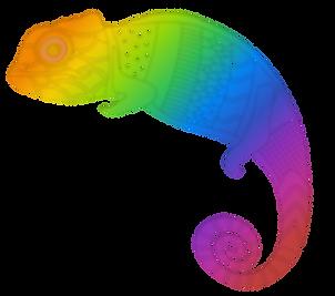 chameleon_edited_edited.png