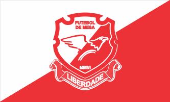 bandeira200.png