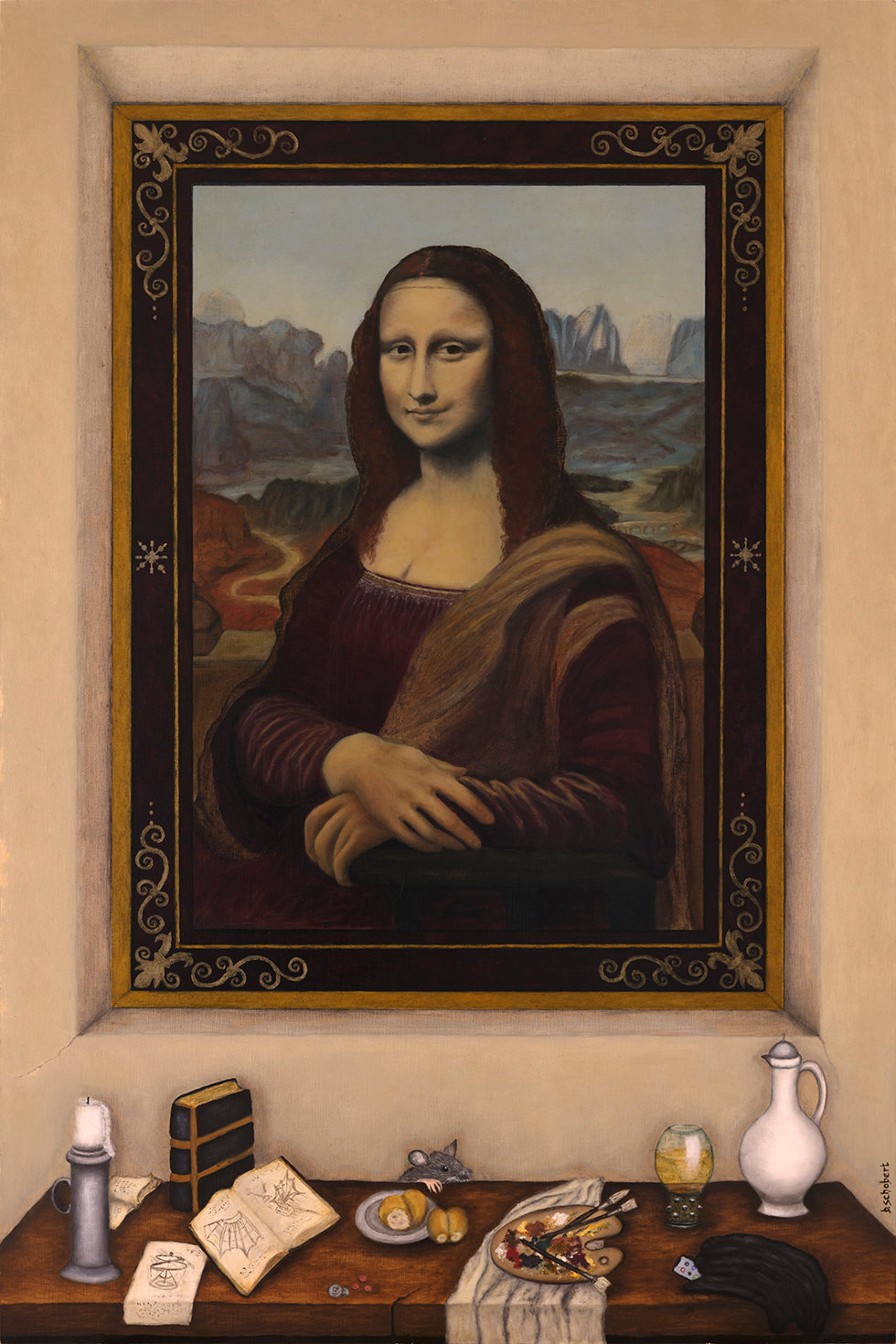 Mona_Lisa2.jpg