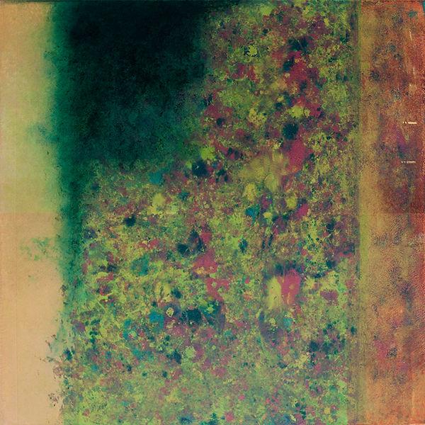 Homage to Klimt (163).jpg