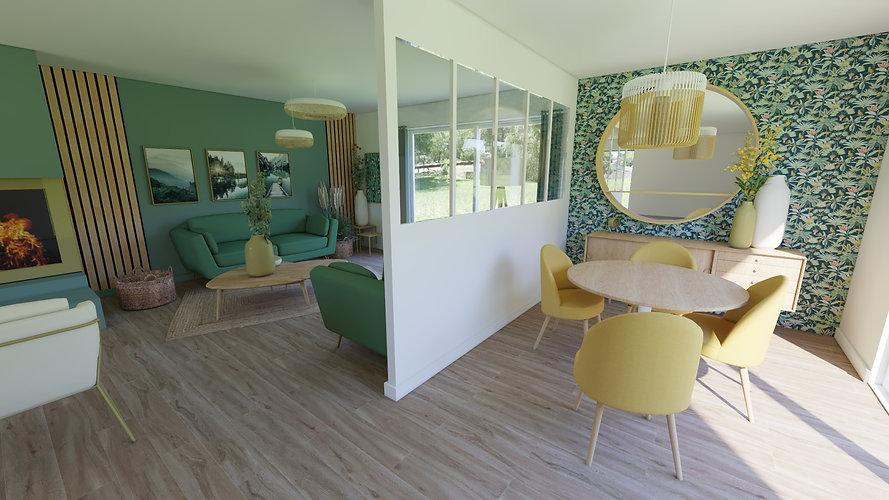 décoratrice.st nazaire.cotedeco44.com