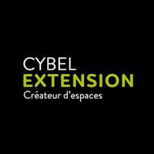 cyb.jpg