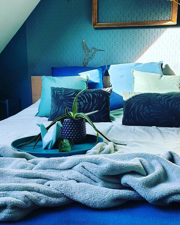 chambre bleu.jpg