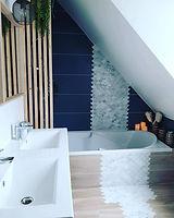 salle de bain blru.jpg