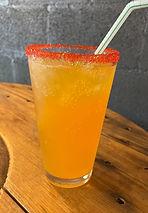 Orange Seltzer.jpg