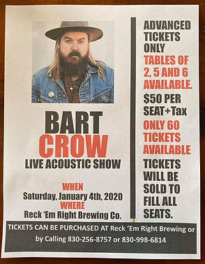 Bart Crow Flyer.jpg