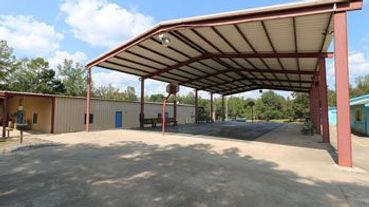 Covered-Basketball-Court.jpg