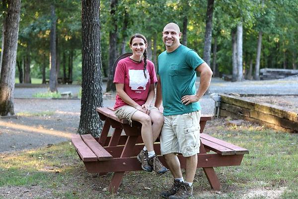 Craig-and-Melissa.jpg