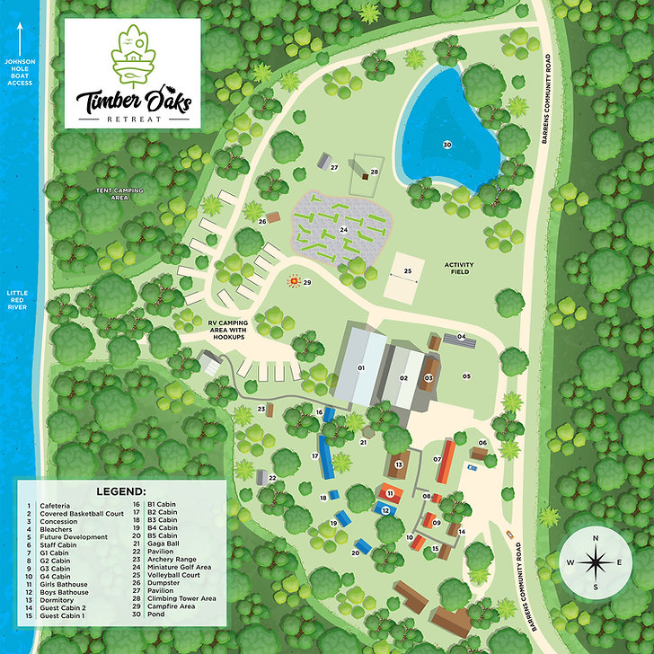 Campground-Timber-Oaks-Retreat-Map_Web.jpg