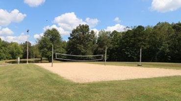 Sand-Volleyball-Court.jpg