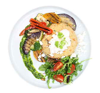 couscous-salade-bord-bovenaf.png