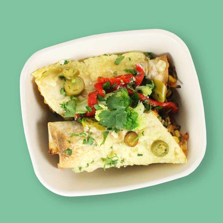 Burrito-(v).jpg