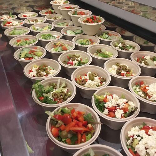 salade-catering.jpg