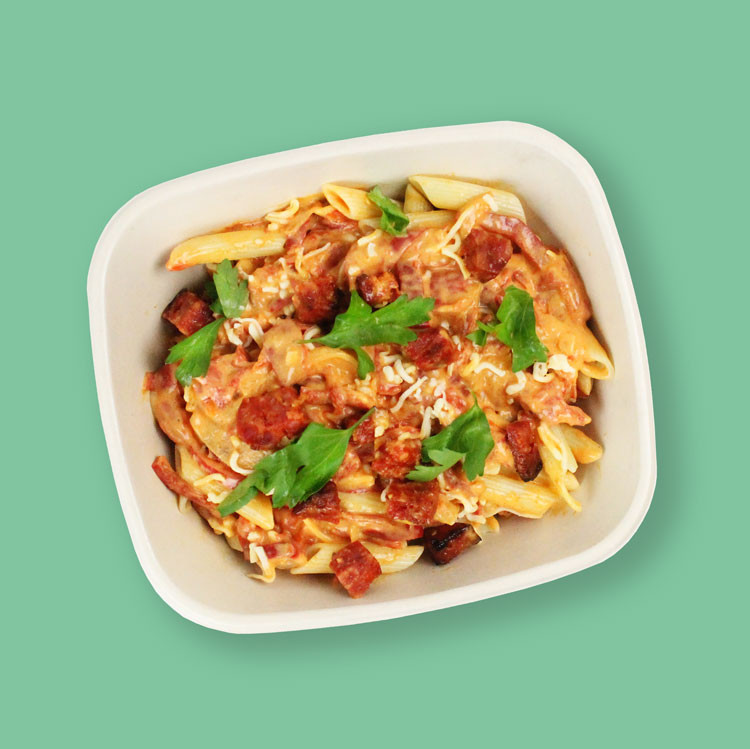 Pasta-paprika-chorizo.jpg