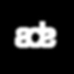 ADE-logo-black_2x.png