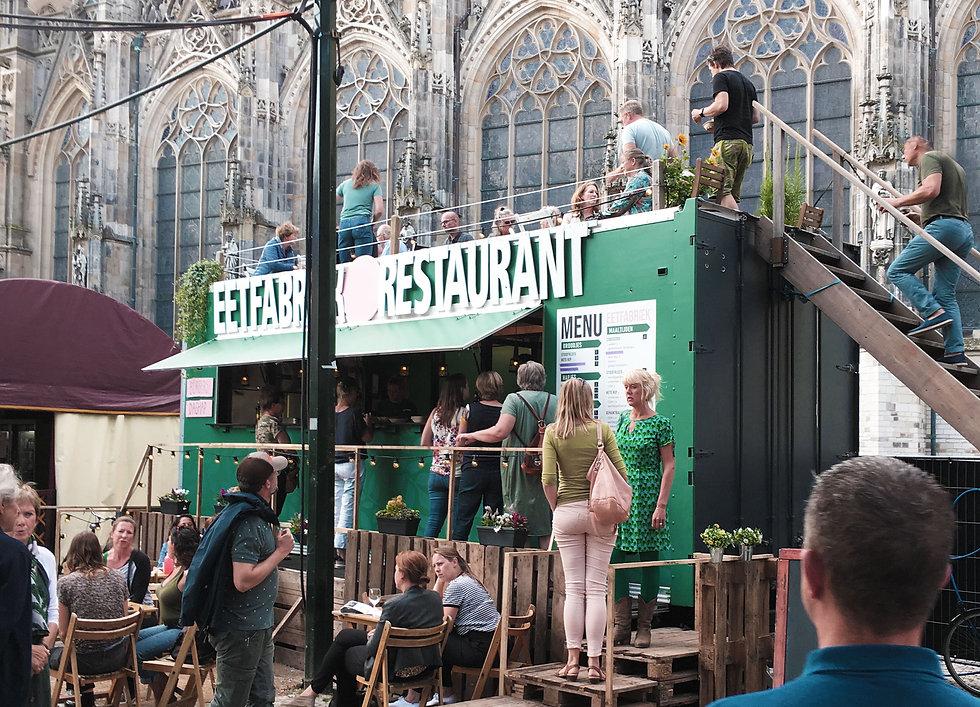 restaurant-back-pic2.jpg
