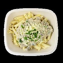 Pasta-gorgonzola.png