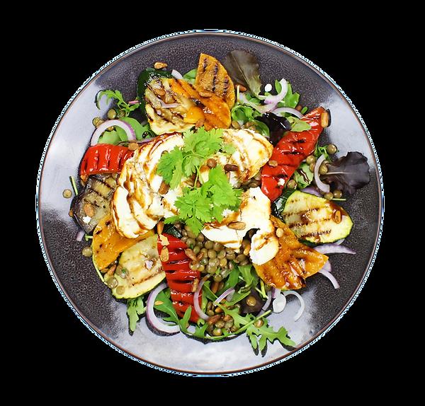 linzen-salade-bord-bovenaf.png
