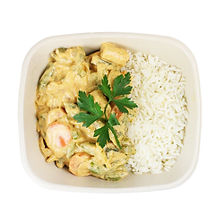 Rode-curry-(V)-png.png