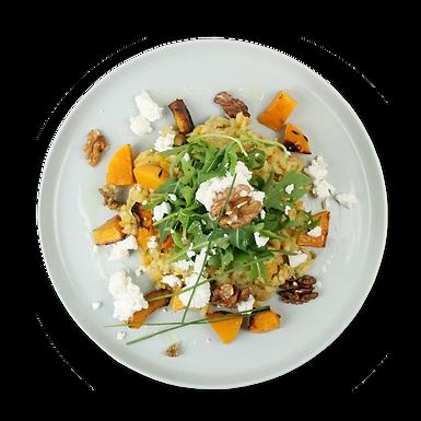 Pompoen-risotto-bord-schaduw.png