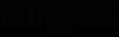 logo-eetfabriek.png
