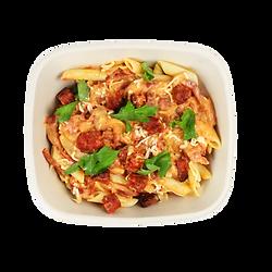 Pasta-paprika-chorizo-png.png