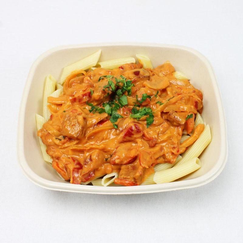 Eetfabriek-pasta-paprika.jpg