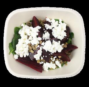 Linzen-salade-bakkie.png