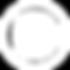 eventcare logo print.png
