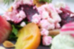 eetafbriek-website.jpg