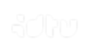 idtv-logo.png