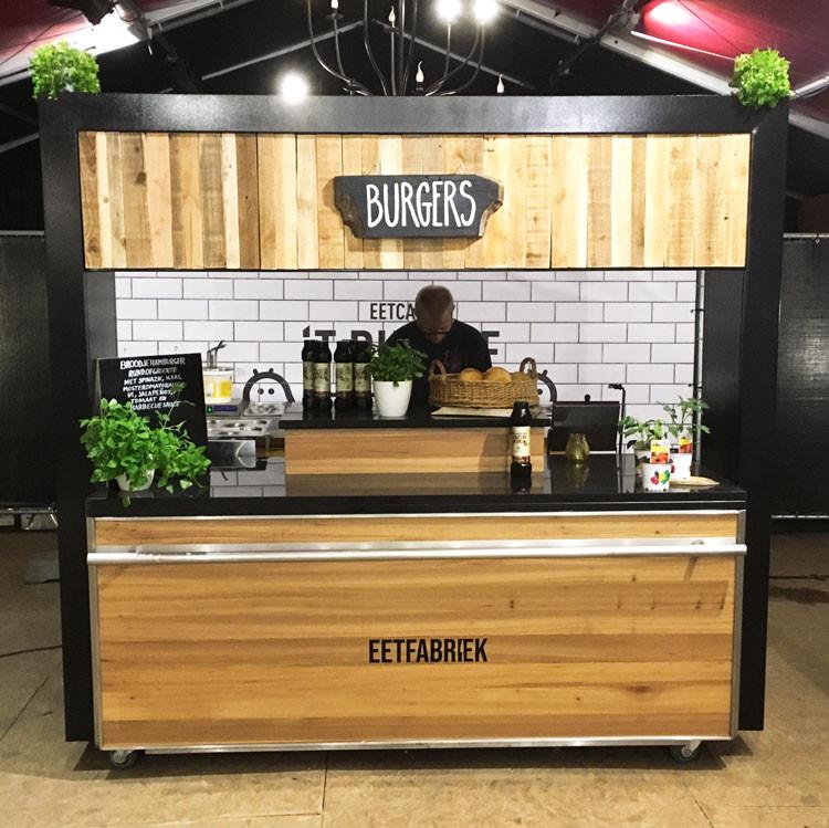 buffet-eetfabriek.jpg