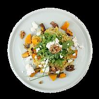 Pompoen-risotto-bord.png