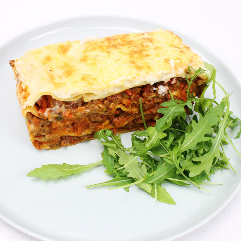 Lasagne-bord.jpg