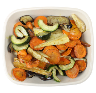 gegrilde-groenten-in-bakkie.png
