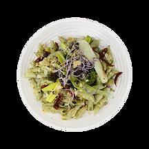 pasta-salade-bord-bovenaf.png