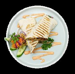 Burrito-kip-bovenaf-bord.png