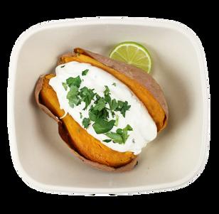 Zoete-aardappel-in-bakkie.png