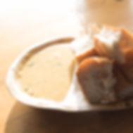 Biologische Festival Catering - Kaasfondue