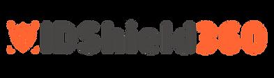 ID-Shield Logo.png