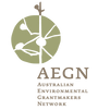 AEGN-logo.png