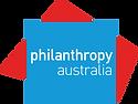 Philanthropy Australia.png