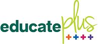 Educate Plus.png