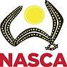 NASCA.jpg
