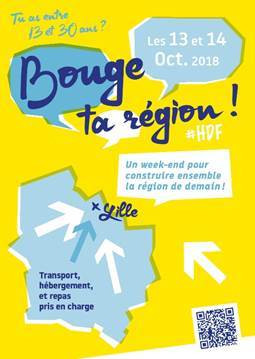 bouge-ta-region