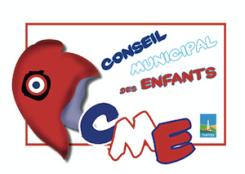 logo_CME-nandy