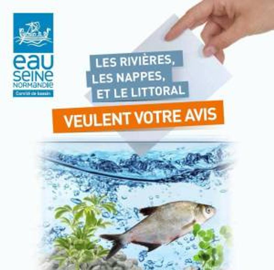 eau-seine-normandie
