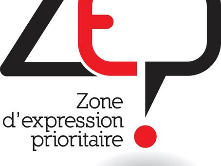 ZEP, le média pour et par toutes les jeunesses !
