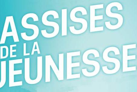 3 octobre : Assises de la Jeunesse de la Seine-Maritime